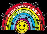Przedszkole nr 7 w Suwałkach